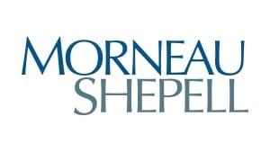 Morneau Shepell 2011