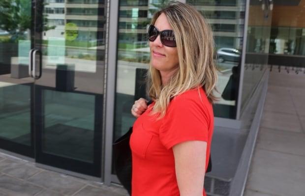 Kristine Bennet Michael MacIsaac coroners inquest