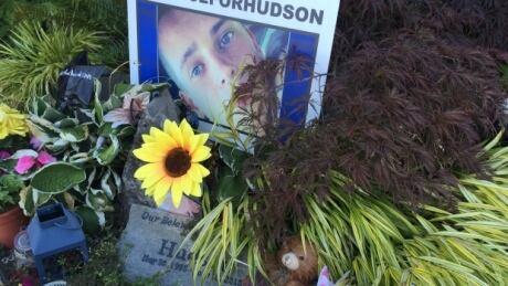 Hudson-Brooks-Memorial-2