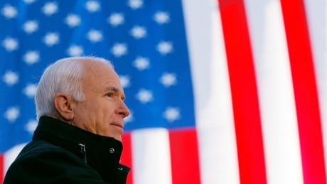 USA-POLITICS/MCCAIN
