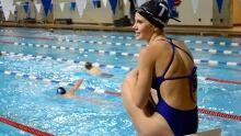 naig swimmers