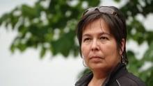 Laurie Odjick Kitigan Zibi Maisy Odjick Missing Quebec July 19, 2017