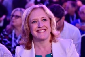 Andrew Scheer to unveil 'regional, gender diverse' House leadership team Thursday