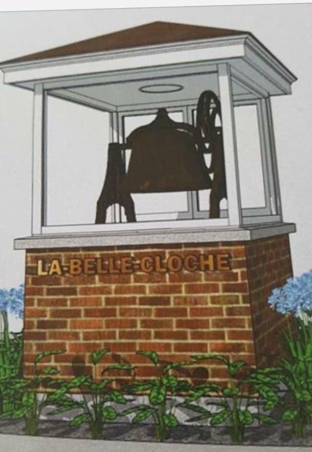La-Belle-Cloche