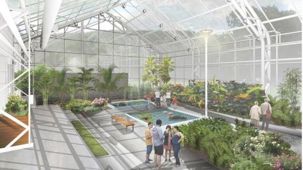 Gage Park Greenhouse Jpg