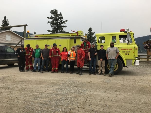 Pic 2 Fort Mac helps