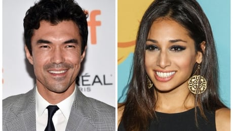 Montreal actress Meaghan Rath to join CBS drama Hawaii Five-0 after cast departures
