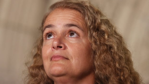 Media reports this week have revealed aspects of future governor general Julie Payette's past that were previously not disclosed, including a dismissed domestic assault charge and a fatal traffic accident.