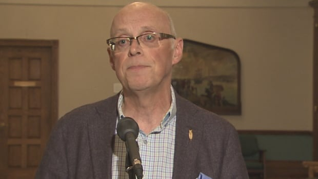 Minister of Health and Community Services John Haggie is sending another ambulance from Western Health and extra paramedics after complaints following a death Tuesday.