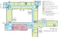 Jesuit Centre affordable housing