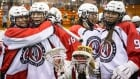 LAC Indigenous Games 20170717