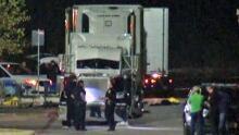 texas-human-trafficking-truck