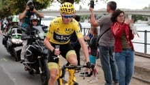 froome-chris-072317-620