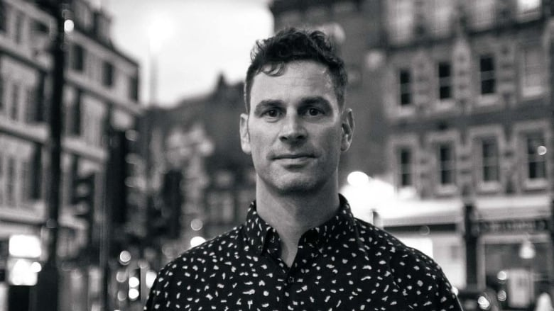 Renowned yoga teacher Michael Stone dies after drug overdose in Victoria