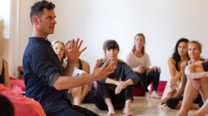 Vigils planned for renowned yoga teacher Michael Stone, who died of drug overdose in Victoria