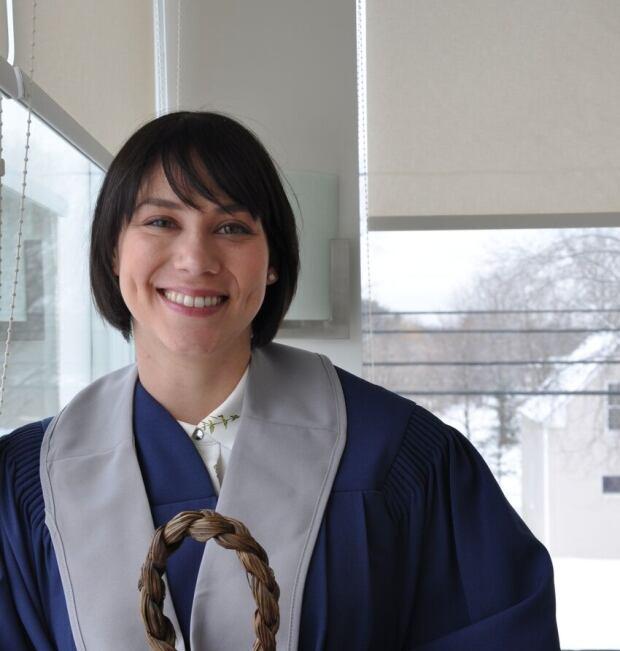 Melissa Lunney