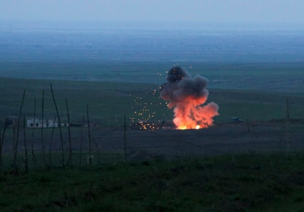 azerbaijan-armenia.jpg