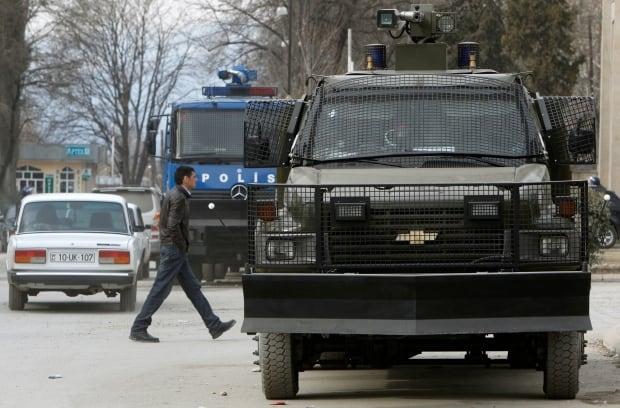 azerbaijan-riot.jpg