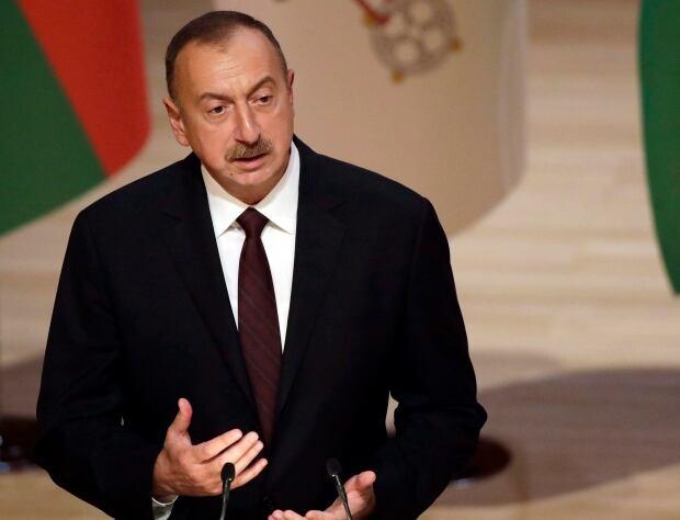 azerbaijan-pope-caucasus.jpg