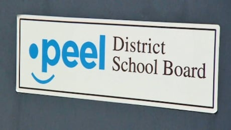 369 Peel teachers learn they won't have permanent spots in September