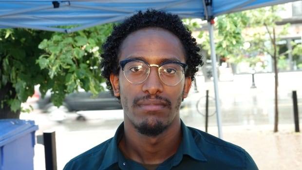 Lelam Abebe memorial Abdirahman Abdi July 24, 2017