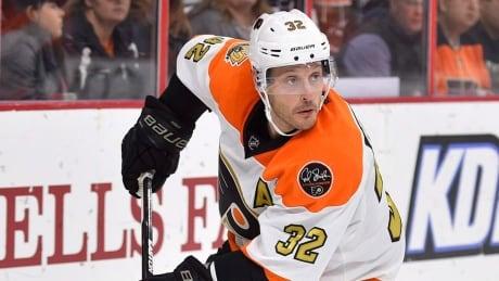 NHL Trade Rdp Hockey