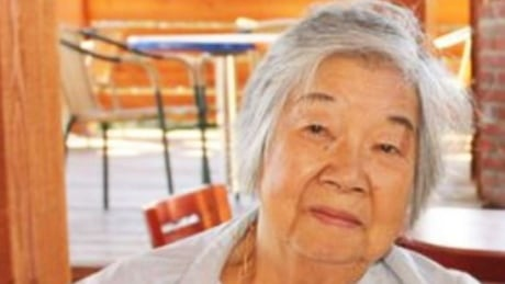 Police search for missing 93-year-old woman in Victoria