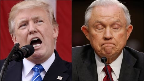 trump sessions composite