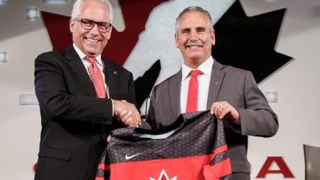 HKO Team Canada 20170725