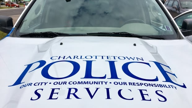 One officer being investigated is on paid leave while the other is still working, police say.