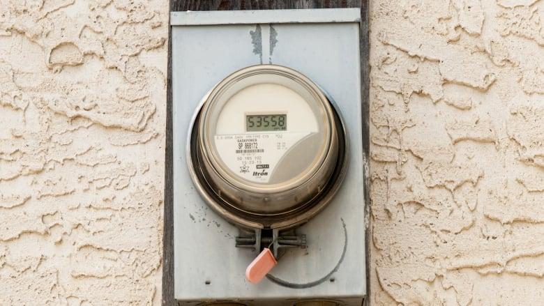 dozens of regina homes escape power box fires due to aluminium rh cbc ca
