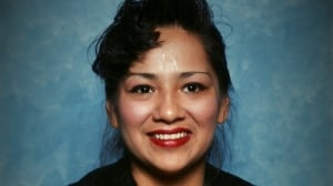 MUHC investigating death of Indigenous woman who left hospital without being treated