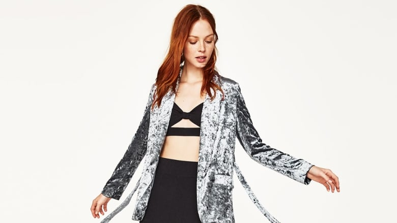 6ba4f9bc0c5 10 Transitional pieces we love and they re all on sale right now ...