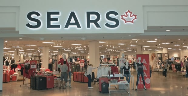 Jan 05, · Sears Holding, parent company of department stores Kmart and Sears, will be closing stores this spring. That includes Kmart and 42 Sears locations in 40 states.