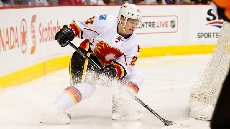 meet a1106 71979 Hockey Canada announces pre-Olympics tournament rosters ...