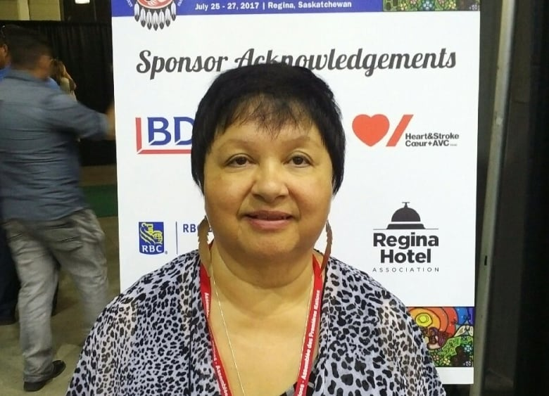 Northern Ontario First Nations take federal and Ontario