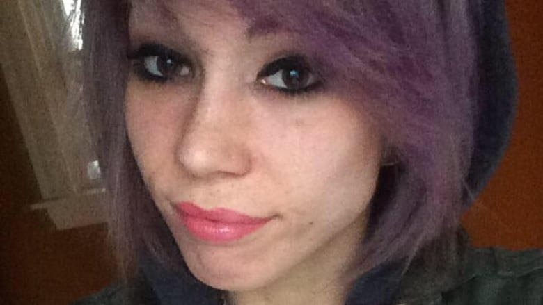 moncton rcmp look for missing 28 year old woman cbc news
