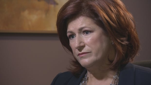Access to information and privacy commissioner Anne Bertrand has called for the release of footage showing a fatal police shooting in Rothesay.