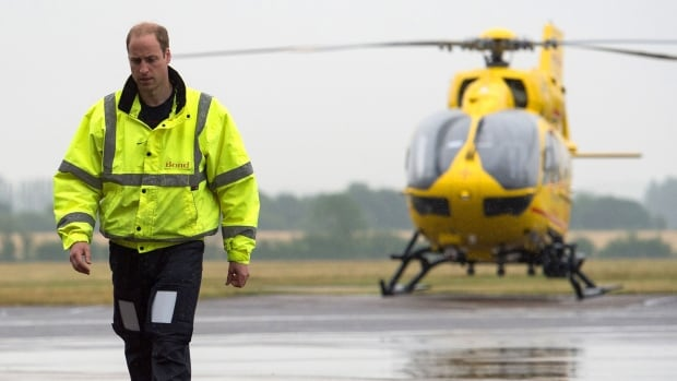Prince William gives up his day job to become full-time royal ... on rescue vehicles, rescue swimmer, rescue hospital blind bags, rescue train, rescue small business, rescue mission, rescue atv, rescue squad 51, rescue eurocopter, rescue signs, rescue swimming, rescue dragon, rescue team, rescue fire, rescue water, rescue hoist systems, rescue crane, rescue girl, rescue parachute, rescue training,