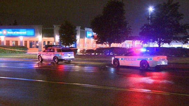 SIU investigating after teen injured in police-involved shooting in Mississauga