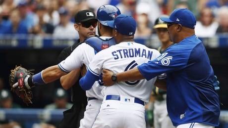 stroman-martin-umpire-170727-1180