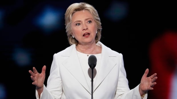 Yes, it's true: Clinton is a deeply flawed politician and woman who has suffered defeat at virtually every point of her life. But ironically, that's why we need her. Now, more than ever.