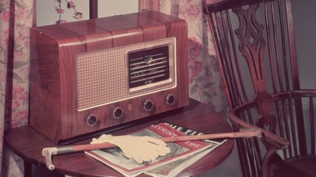 Digital killed the radio frequency — Norway plans to shut down FM