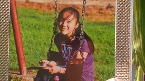 IHIT seeks footage of Marrisa Shen's vigil and funeral as timeline of homicide narrows