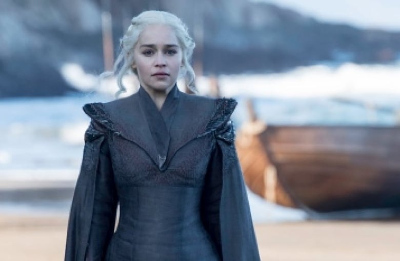HBO declares war on Game of Thrones pirates, but it may be a