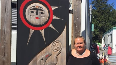 Joanne-Charles-Semiahmoo-First-Nation