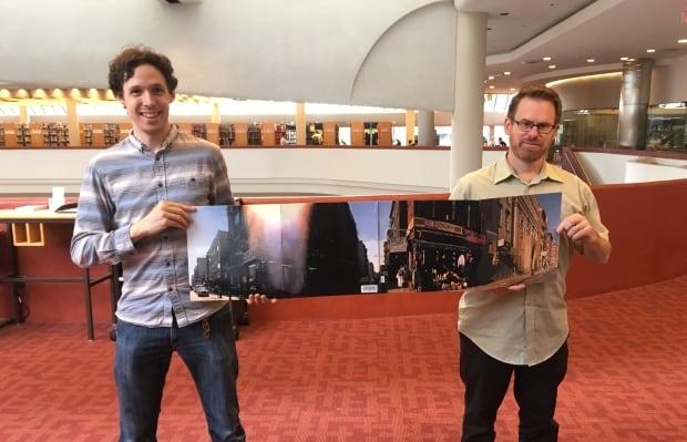 Beastie Boys Album Artwork