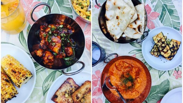 Believe, that Asian restaurants in calgary