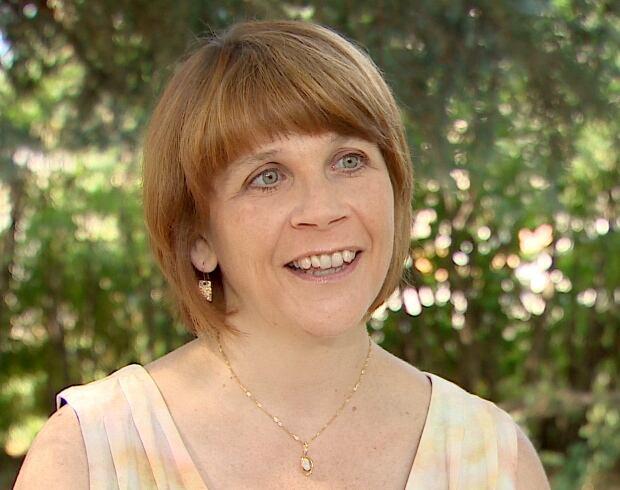 Dr. Lori Montgomery medical marijuana