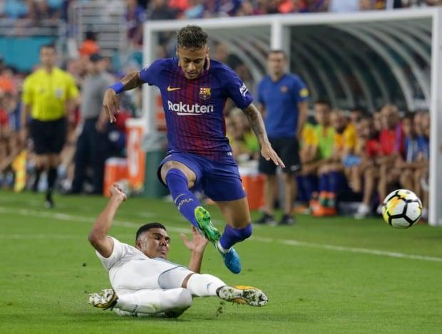 Barcelona-Madrid-20072017